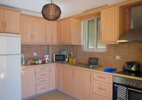 Image No.2-Villa de 3 chambres à vendre à Kambia