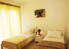 Image No.4-Villa de 3 chambres à vendre à Kambia