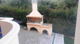 Image No.3-Maison de 3 chambres à vendre à Kalyves