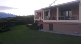 Image No.5-Maison de 3 chambres à vendre à Kalyves