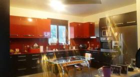 Image No.10-Maison de 3 chambres à vendre à Kalyves