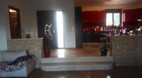 Image No.17-Maison de 3 chambres à vendre à Kalyves
