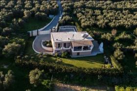 Image No.15-Maison de 3 chambres à vendre à Kalyves