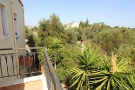 Image No.2-Maison / Villa de 2 chambres à vendre à Drapanos