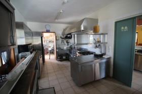 Image No.8-Maison / Villa de 2 chambres à vendre à Drapanos