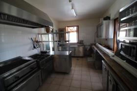 Image No.11-Maison / Villa de 2 chambres à vendre à Drapanos