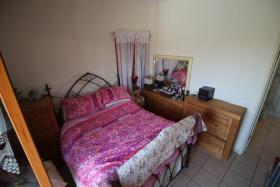 Image No.17-Maison / Villa de 2 chambres à vendre à Drapanos