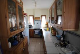 Image No.18-Maison / Villa de 2 chambres à vendre à Drapanos