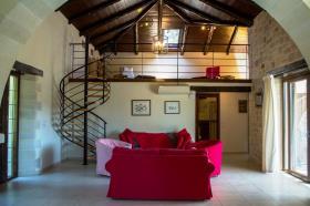 Image No.12-4 Bed Villa for sale
