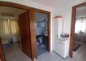 Image No.1-Villa de 2 chambres à vendre à Drapanos