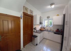 Image No.2-Villa de 2 chambres à vendre à Drapanos