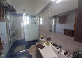 Image No.4-Villa de 2 chambres à vendre à Drapanos