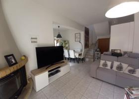Image No.6-Villa de 2 chambres à vendre à Drapanos
