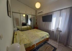 Image No.9-Villa de 2 chambres à vendre à Drapanos