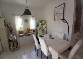 Image No.7-Villa de 2 chambres à vendre à Drapanos