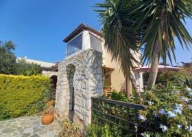 Image No.10-Villa de 2 chambres à vendre à Drapanos