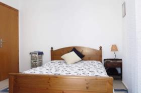 Image No.9-Maison de 2 chambres à vendre à Kournas