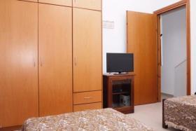 Image No.10-Maison de 2 chambres à vendre à Kournas