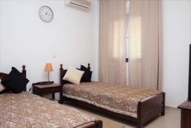Image No.11-Maison de 2 chambres à vendre à Kournas