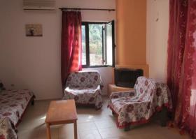 Image No.2-Maison de 2 chambres à vendre à Gavalohori
