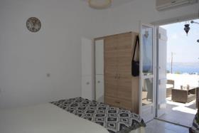 Image No.1-Maison de 1 chambre à vendre à Plaka