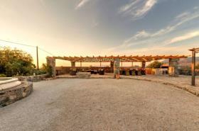 Image No.6-Villa de 3 chambres à vendre à Gavalohori