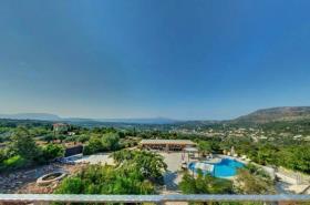 Image No.8-Villa de 3 chambres à vendre à Gavalohori