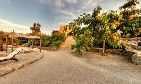 Image No.15-Villa de 3 chambres à vendre à Gavalohori