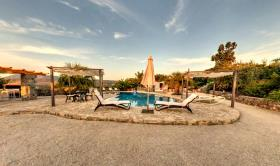 Image No.20-Villa de 3 chambres à vendre à Gavalohori