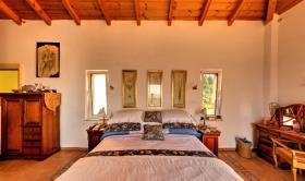 Image No.24-Villa de 3 chambres à vendre à Gavalohori