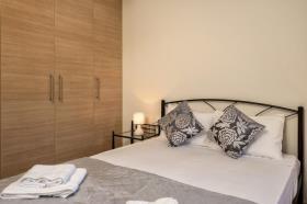 Image No.2-Appartement de 1 chambre à vendre à Sternes