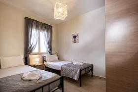 Image No.3-Appartement de 1 chambre à vendre à Sternes