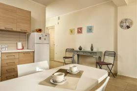 Image No.4-Appartement de 1 chambre à vendre à Sternes
