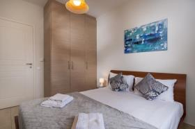 Image No.5-Appartement de 1 chambre à vendre à Sternes