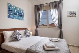 Image No.8-Appartement de 1 chambre à vendre à Sternes
