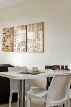 Image No.9-Appartement de 1 chambre à vendre à Sternes