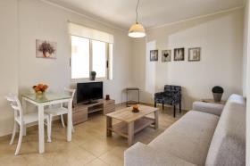 Image No.10-Appartement de 1 chambre à vendre à Sternes