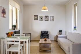 Image No.12-Appartement de 1 chambre à vendre à Sternes