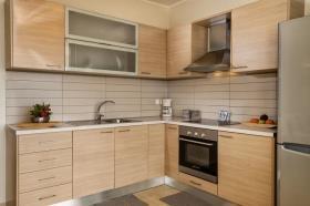 Image No.13-Appartement de 1 chambre à vendre à Sternes