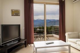 Image No.16-Appartement de 1 chambre à vendre à Sternes