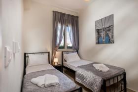 Image No.17-Appartement de 1 chambre à vendre à Sternes