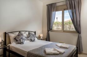 Image No.18-Appartement de 1 chambre à vendre à Sternes