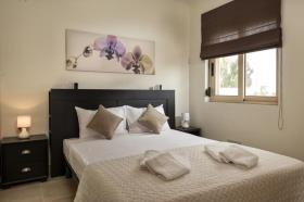 Image No.19-Appartement de 1 chambre à vendre à Sternes