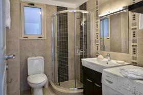 Image No.20-Appartement de 1 chambre à vendre à Sternes