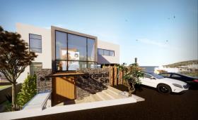 Image No.1-Villa de 4 chambres à vendre à Kalyves