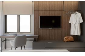 Image No.12-Villa de 4 chambres à vendre à Kalyves