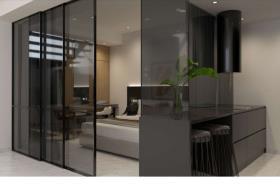Image No.14-Villa de 4 chambres à vendre à Kalyves