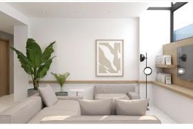 Image No.16-Villa de 4 chambres à vendre à Kalyves