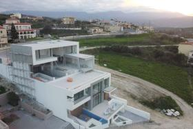 Image No.27-Villa de 4 chambres à vendre à Kalyves