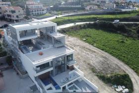 Image No.26-Villa de 4 chambres à vendre à Kalyves